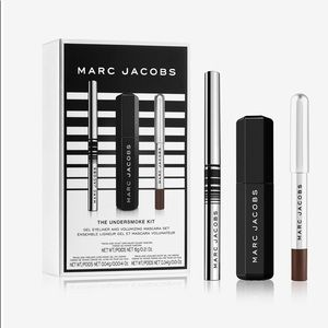 Marc Jacobs The Undersmoke Kit